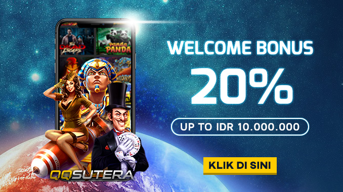 msin game slot online